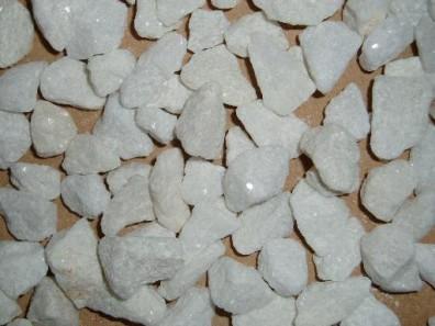 El molino marmoles triturados s l for Piedras decorativas jardin